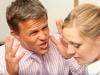 Муж-тиран: психологические причины деспотического поведения в семье