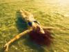 Как быть вне стресса: обретение внутренней гармонии с собой и миром
