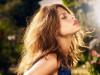 Психологические факторы, которые негативно влияют на сексуальное желание женщин