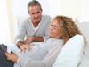 Роды после 40: психологические риски