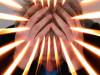 О приемах и способах управления стрессом
