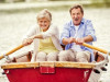 Возможны ли любовь и влюбленность в долголетнем браке