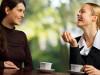 Три ключа к эффективному диалогу