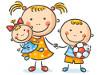 Как влияет порядок рождения в родительской семье на отношения в супружестве?