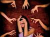 Паническая атака – круги ада или как жить без страха?