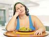 Проблема избыточного веса - как всегда самый актуальный вопрос человечества