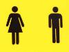 Что надо знать родителям о транссексуализме