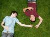 Что может склонить мальчика к гомосексуальности