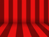 Можно ли снизить гиперактивность, меняя предпочтение красному цвету
