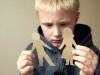 6 ошибок разведенных родителей