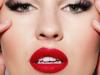 Психология макияжа