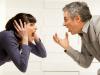 7 правил умного поведения в споре