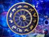 Почему люди верят астрологам?
