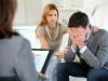 Психотерапевтическая группа - зачем она нужна?