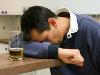 Не пейте дома алкоголь. Перевоспитание себя любимого (и себя любимой!)