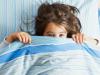 Ночной энурез как детский невроз. Родителям на заметку