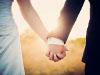 Три секрета семейного счастья
