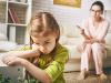 Родительский гипноз