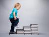 Формирование самооценки ребенка в результате родительских внушений