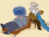 Кто такой психотерапевт?