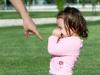 Развитие способностей у детей и взрослых