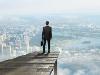 Как определить свое призвание и почему важно это сделать