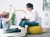 Психолог для ребенка: в поисках атмосферы полного доверия