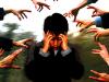 Психологическая помощь при шизофрении