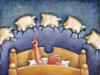 Психотерапия расстройств сна