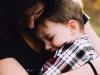 10 советов о том, как справиться с горем и начать жить дальше