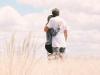 """""""Любовь – это труд!"""" Любви достаточно или нужно еще что-то для сохранения отношений?"""