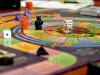 Игры, в которые играют психологи