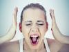 Как справляться с негативными эмоциями?
