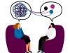 Пора ли вам к психологу?