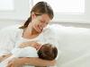Проблемы грудного вскармливания. Важность для матери и ребенка!