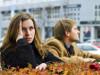Когда нужно разорвать отношения?