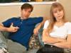 Апокалипсис отношений: типичные ошибки супругов