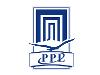 Челябинское отделение Общероссийской Профессиональной Психотерапевтической Лиги
