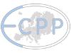Европейская конфедерация психоаналитической психотерапии-Россия-Челябинск