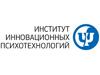 Институт Инновационных Психотехнологий/представительство