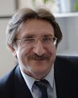 Михаил Беребин: «Если человеку не удаётся справиться со своим психологическим неблагополучием, лучше обратиться к специалисту!»