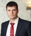 Вячеслав Козлов: «Мифы, которые уничтожают психологов»