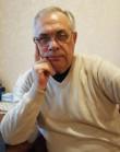 Владимир Шевельков: «Нужно думать о себе как о наивысшей драгоценности»