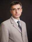Михаил Овчинников: «Профессиональный психолог не только выслушает, но и направит к самостоятельному и верному решению»