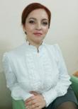 Екатерина Коченкова: «Все люди знают, как похудеть. Моя задача – запустить этот механизм!»