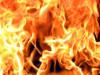 Пожар в психоневрологическом интернате Воронежской области унес более 20 жизней