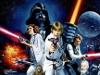 «Звездные войны» как пособие по психиатрии