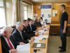 Челябинским призывникам угрожают принудительным психиатрическим обследованием