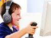 Каждый 8-й школьник в Челябинской области страдает компьютерной зависимостью. Как вытащить детей из виртуального мира?