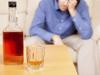 Эксперты нашли ключ к лечению алкогольной зависимости